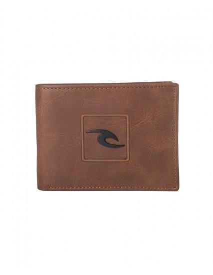 pánská peněženka RIP CURL RIDER RFID ALL DAY