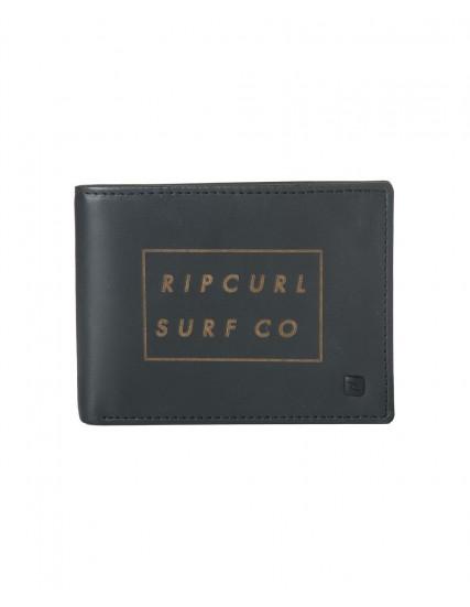 pánská peněženka RIP CURL SURF CO RFID ALL DAY