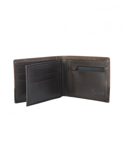 pánská peněženka RIP CURL UNDERTOW  SLIM