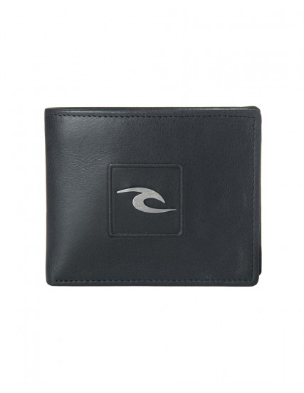 pánská peněženka RIP CURL RIDER RFID 2 IN 1
