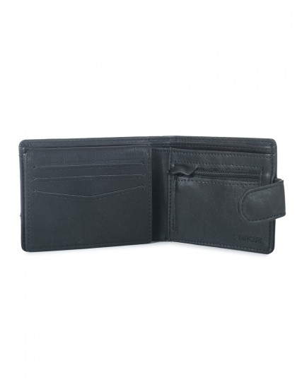 pánská peněženka RIP CURL CLIP PU ALL DAY