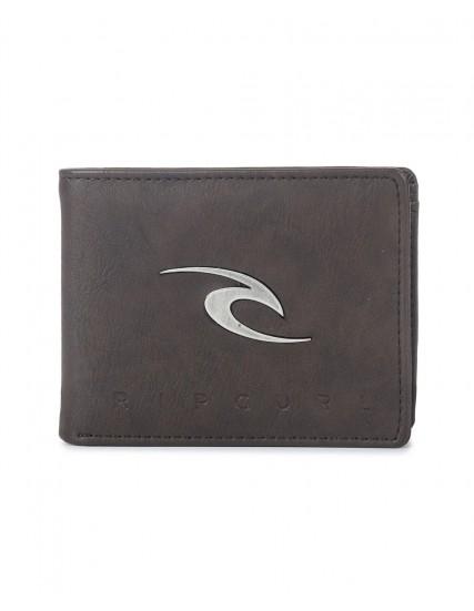 pánská peněženka RIP CURL NEW RIDE PU ALL DAY