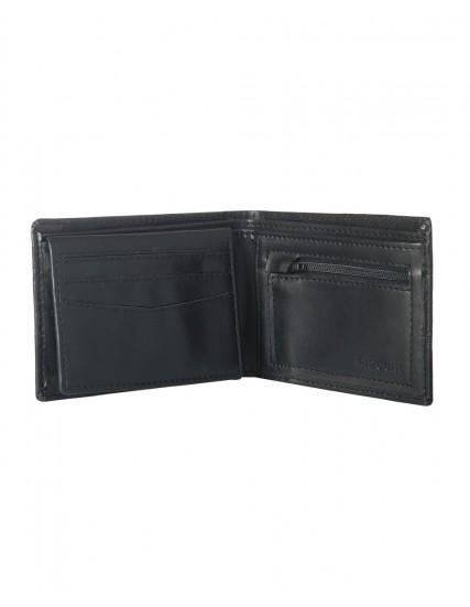 pánská peněženka RIP CURL RAPTURE BOSS DAY
