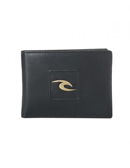 pánská peněženka RIP CURL RIDER PU ALL DAY