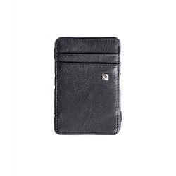 RIP CURL PU MAGIC WALLET