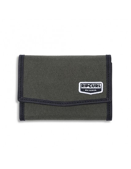 pánská peněženka RIP CURL RFID CLASSIC SURF