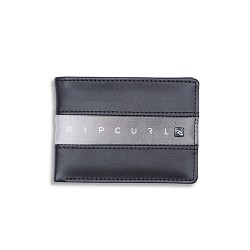 pánská peněženka RIP CURL BLOCKADE PU SLIM