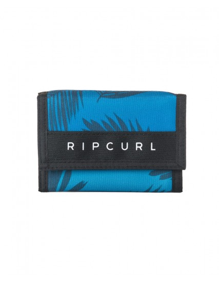 pánská peněženka RIP CURL SURF WALLET MIX