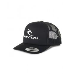pánská kšiltovka RIP CURL ORIGINAL TRUCKER CAP