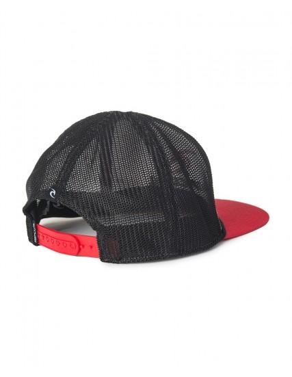pánská kšiltovka RIP CURL CLASSIC TRUCKER CAP
