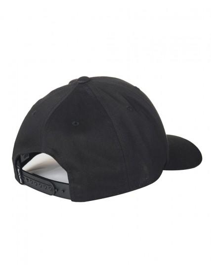 pánská kšiltovka RIP CURL SESSION SNAPBACK CAP