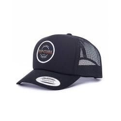 RIP CURL EPIC CAP