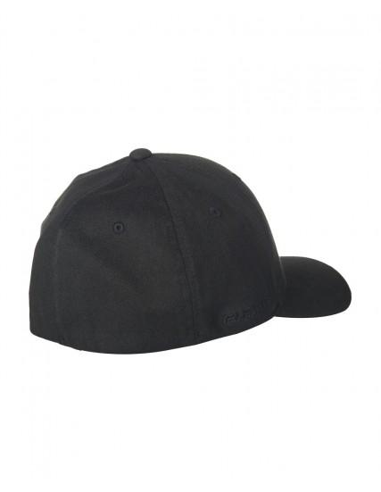 pánská kšiltovka RIP CURL TEPAN CURVE PEAK CAP