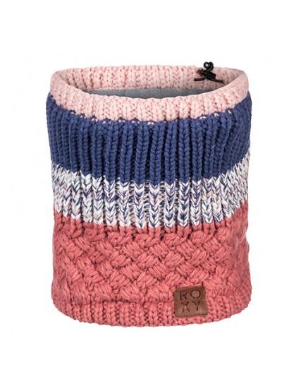 dámský pletený nákrčník ROXY HAILEY COLLAR