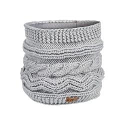 dámský pletený nákrčník ROXY WINTER COLLAR