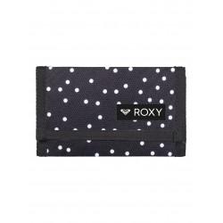 dámská peněženka ROXY BEACH GLASS