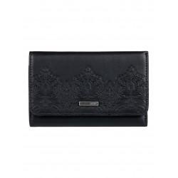 dámská peněženka ROXY JUNO