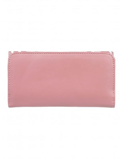 dámská peněženka ROXY MY LONG EYES