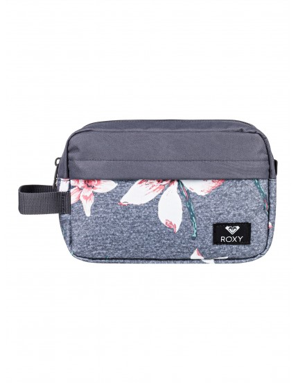 dámská kosmetická taška BEAUTIFULLY ROXY