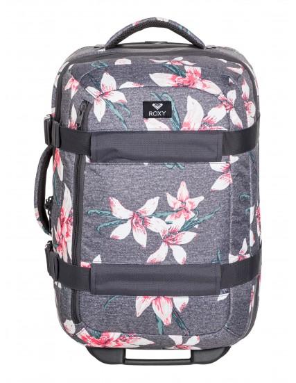 dámská cestovní taška ROXY WHEELIE