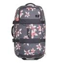 dámská cestovní taška ROXY IN THE CLOUDS