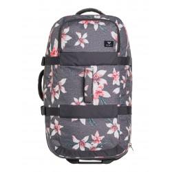 dámská cestovní taška ROXY CLOUDS