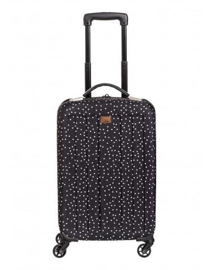 dámský kufr ROXY STAY TRUE