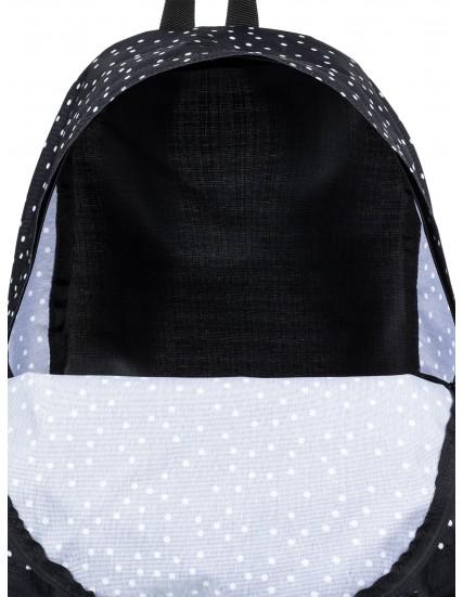 dámský batoh ROXY SUGAR BABY MIX