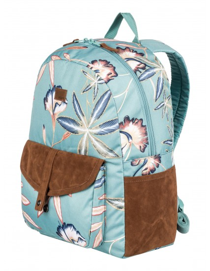 dámský batoh ROXY CARRIBEAN