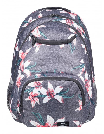 dámský batoh ROXY SHADOW SWELL