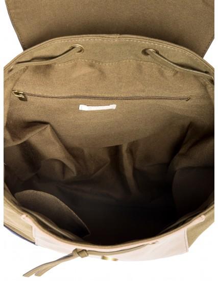 dámský batoh ROXY VACATION