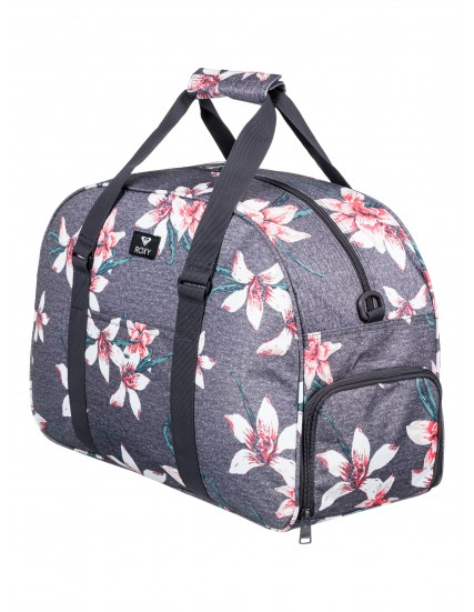 dámská taška ROXY FEEL HAPPY