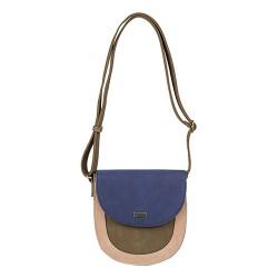 dámská kabelka ROXY WINTER AND COCO BAG