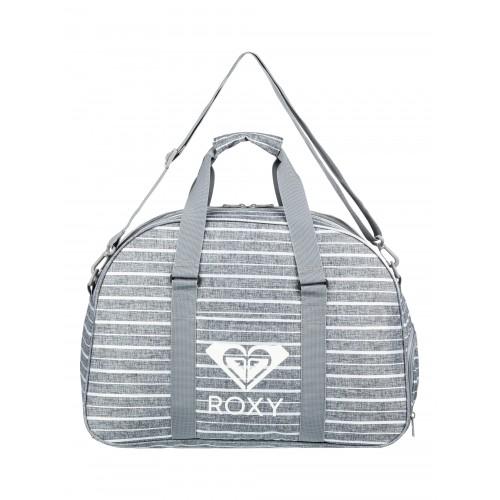a37f7ca857 dámská taška ROXY FEEL HAPPY