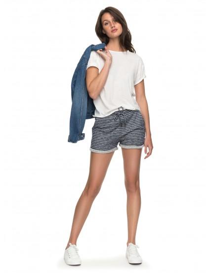 dámské šortky ROXY TRIPPIN SHORT