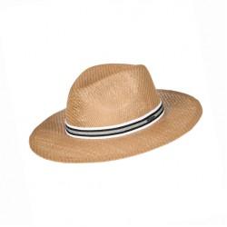 dámský klobouk ROXY HERE WE GO HAT