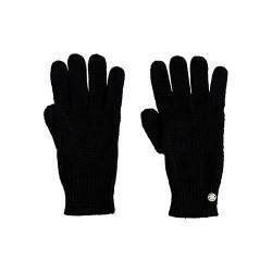 dámské pletené rukavice ROXY POETIC SEASON GLOVES