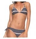 dámské plavky ROXY POP SWIM BIKINY