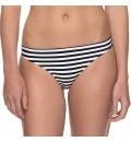 dámské plavky ROXY ESSENTIALS SURFER PANTS