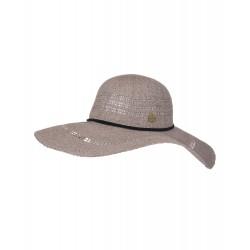 dámský klobouk RIP CURL RITUAL BOHO