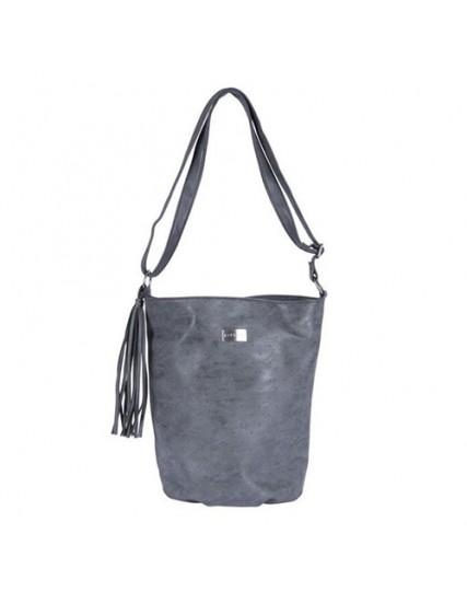 dámská kabelka RIP CURL MYSTIC SHOULDER BAG