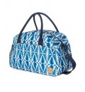 RIP CURL BEACH BAZAAR GYM BAG
