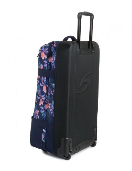 dámský kufr RIP CURL TROPIC GLOBAL