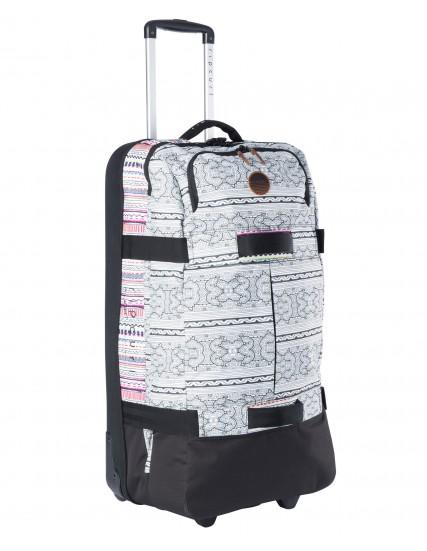 dámská cestovní taška RIP CURL F-LIGHT GLOBAL