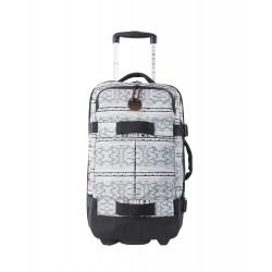 dámská cestovní taška RIP CURL F-LIGHT TRANSIT