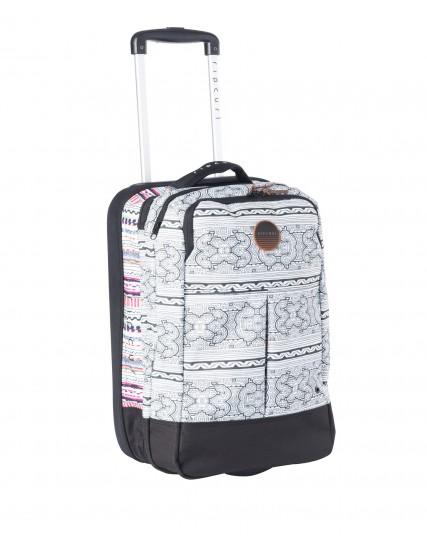 dámská cestovní taška RIP CURL F-LIGHT CABIN