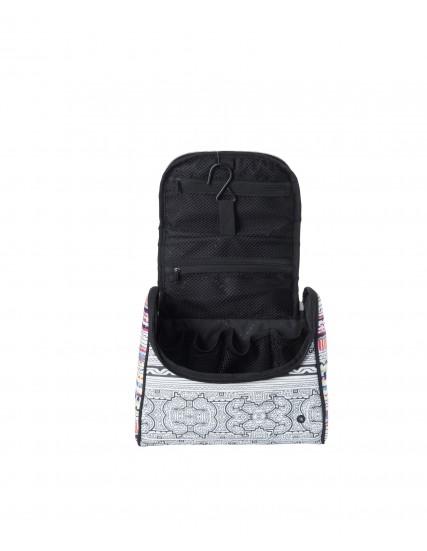 dámská kosmetická taška RIP CURL F-LIGHT B/CASE