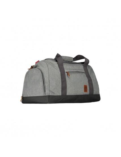 MALOJA BishornM taška