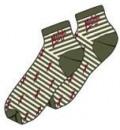 Maloja socks EugeneM.