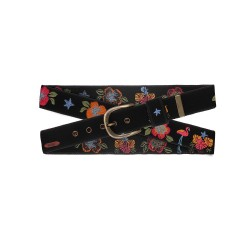 MALOJA BELT MARY SUE